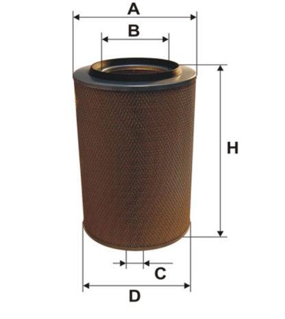 42410E-Воздушный-фильтр