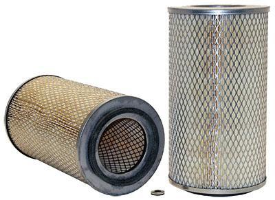 46508-Воздушный-фильтр