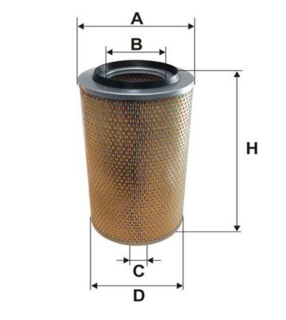 46541E-Воздушный-фильтр