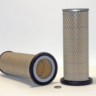 Wix-Air-Filter-42924