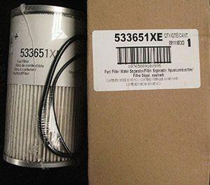 Wix-Filter-33651XE