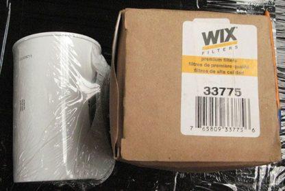 Wix Filter-33775