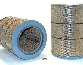 Воздушный фильтр #42225 Wix Filter