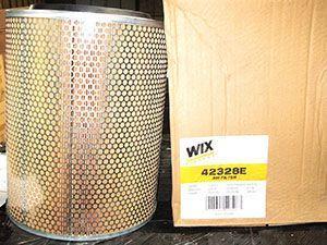 Wix Filter-42328E