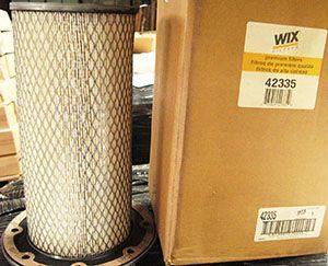 Wix-Filter-42335