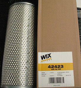 Wix-Filter-42423