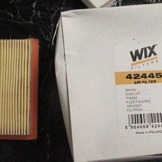 Wix-Filter-42445