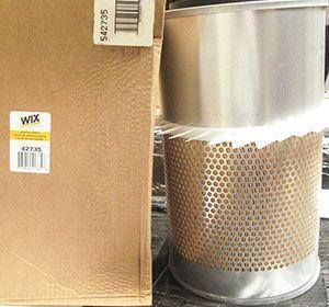 Wix-Filter-42735
