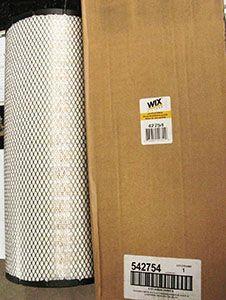 Wix-Filter-42754