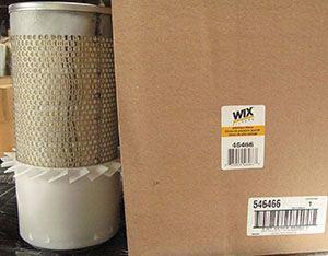 Wix-Filter-46466