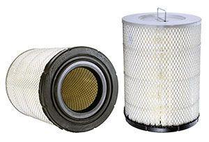 Wix-Filter-46474