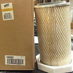 Wix-Filter-46508