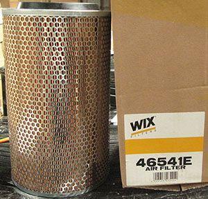 Wix-Filter-46541E