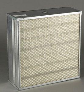 Wix-Filter-46580