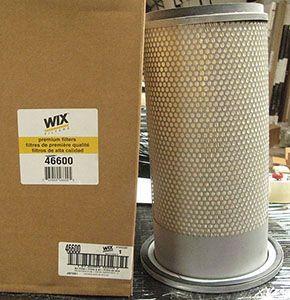 Wix-Filter-46600