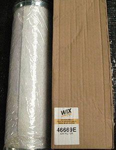 Wix-Filter-46669E