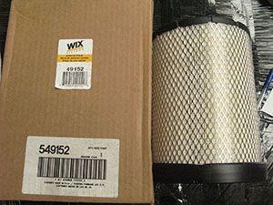 Wix-Filter-49152