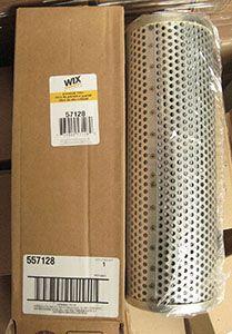 Wix Filter-57128