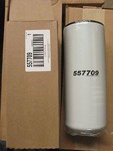 Wix Filter-57709