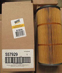 Wix-Filter-57929