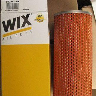 Wix Filter-92022E