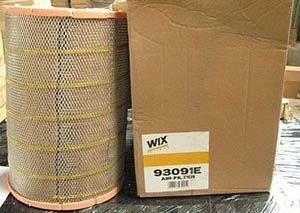 Wix-Filter-93091E