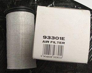 Wix-Filter-93301E