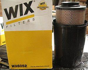 Wix-Filter-WA6052