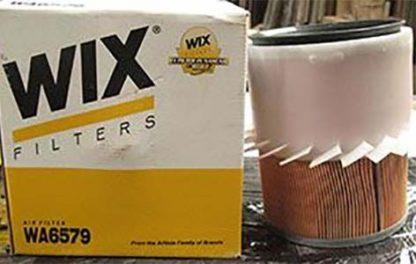 Wix-Filter-WA6579
